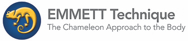 EMMETT Technique logo
