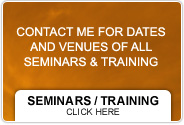 More on Seminars - Click Here