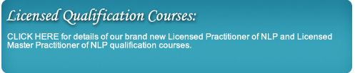 licensed courses